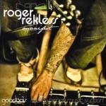 Roger Rekless – Mit dabei