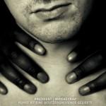 Prezident – Kunst ist eine besitzergreifende Geliebte (Album Review)