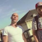 Äyaz Rock & LUX – Nur ein neuer Tag (Musik Video)