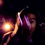 Fatoni & Edgar Wasser – Taschenlampe (Video)
