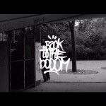 Man Of Booom – Catch The Beat (Video)