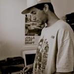 SSIO – Das letzte Mal? Niemals! – Remix by Cap Kendricks (Free Download)
