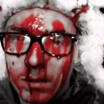 DCVDNS: Tourban aus Schaf Tour 2013 (10 Dates – u. a. Augsburg mit Kex Kuhl )