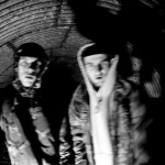 Ntan & Blabbermouf – Da Militja (Music Video)
