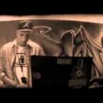 Trust MC – Phantasialand feat. Diggedy Dave