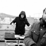 dude&phaeb – BANDMASCHINE (Video)
