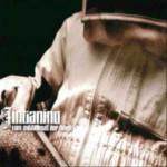 Jintanino – Die letzten ihrer Art