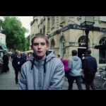 Upfront – What People Say Ft. Res & Chikaya (Video)