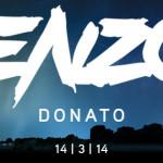 Donato – Ich bin nicht normal (Video)