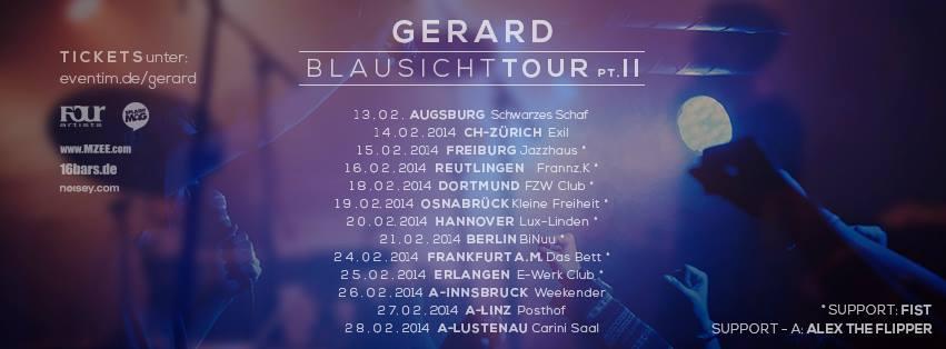 Gerard-Blausicht-Tour-2014