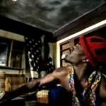 Outkast – Ms Jackson (Video)