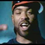 "RZA feat. Method Man & Cappadonna ""Wu Wear The Garment Renaissance"""
