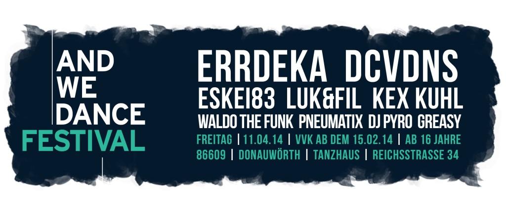 awd festival donauwörth errdeka dcvdns kex kuhl eskei8