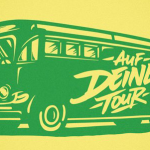 Auf DEINE Tour – Busse zum Splash-Festival #17 in Ferropolis
