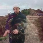 Maeckes – Wir trinken das Meer leer (Video)