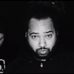 dude&phaeb – Mitschnitt (Video)