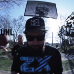 Kex Kuhl – Keinerlei Vergleiche feat. Smoke T, Marz, Johnny Rakete & Andi Tablez #MOT: