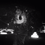 Laas Unltd. – MC MG (Video)