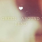 Mr Green – Around the Bend (Video)