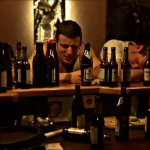 PCP – Bierliebe (Musik Video) mit Lyrics