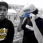 Shawn The Savage Kid – Streben nach Glück (Figub Brazlevič Remix) [Video]