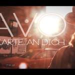 JAVO – Postkarte an dich (Daily Rap Videopremiere)