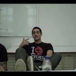 Yasha MC – Türke mit Abitur (Daily Rap Videopremiere)