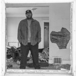 Apollo Brown – Cigarette Burns (Free Download EP)