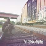 String Theory – String Theory (Album – Free Stream)