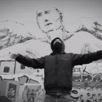Juse Ju feat. Fatoni, Edgar Wasser & Jilet Ayse – Übertreib nicht deine Rolle (Video)