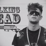Schote – Walking Dead (Figub Brazlevič Remix)