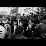 Snowgoons – Terroristen Volk (Videosnippet/Tracklist/Vorbestellung) 16.3.2012