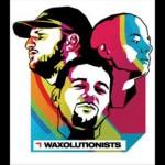 Waxolutionists feat. Manuva  – Nachtschattengewächs