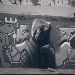 Katharsis & Monkay – Rude Boys (Video)