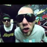 """Verrückte Hunde – V zu dem H (Video & """"TOHUWABOHU"""" Album Stream)"""