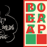 Verlosung: Mister Jones & Bumblino – Boombaprap/Differenz EP + Lost Files – Remixe & Demos