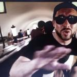 Fista – Immer noch ich (prod. by Benni Garrido) [Daily Rap Videopremiere]