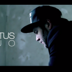 Jinx feat. Morlockk Dilemma – Status Quo (Video & Errorkidz-EP Free Download)