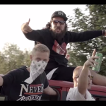 Kex Kuhl – Fast 50 Bars (Video)
