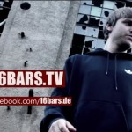 Architekt – Steig ein (Video)