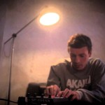 FloFilz – Nomind (Video)