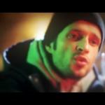 "Hiob ""Letzte Nacht feat. Yassin"" (Dexter RMX) Musik Video"