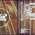 Kallsen – Über Umwege (Free Download Album)