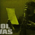 Kool Savas – Es fließt in meinem Blut feat Morlockk Dilemma & MoTrip