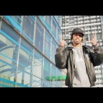 Phil Da Beat feat. DJ IRON -Have Nothing- (Musik Video) + Album Free Download