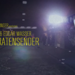 LUX & Edgar Wasser – Piratensender [prod. by Paulinger] (Video)