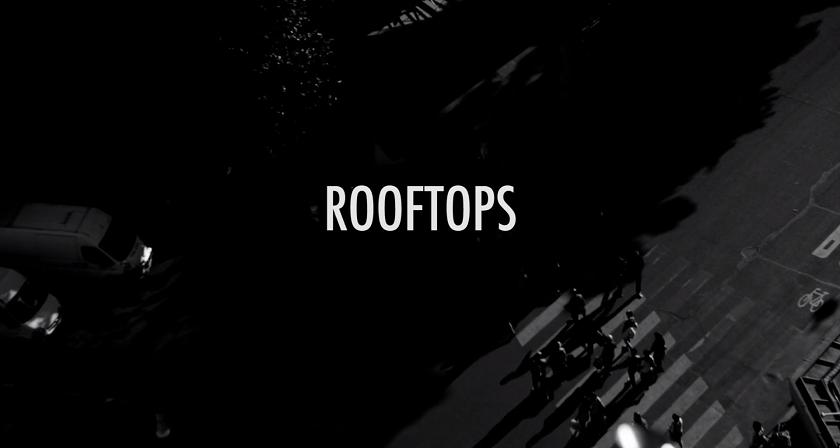 rooftops flofilz