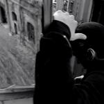 Stylus – Kopfsache (Video)