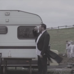 Pierre Sonality – Fundament feat. Hiob & The Finn (Video, Remixes + Infos 'Magdeburg Trilogie')