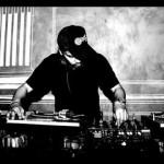 Crown City Rockers – Weekend Soul (Dj Mitsu Remix)